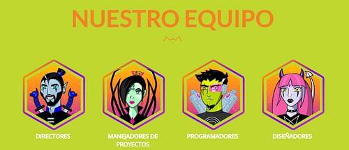 Color Code Studio cover