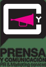 Comentarios sobre la agencia Prensa y Comunicación