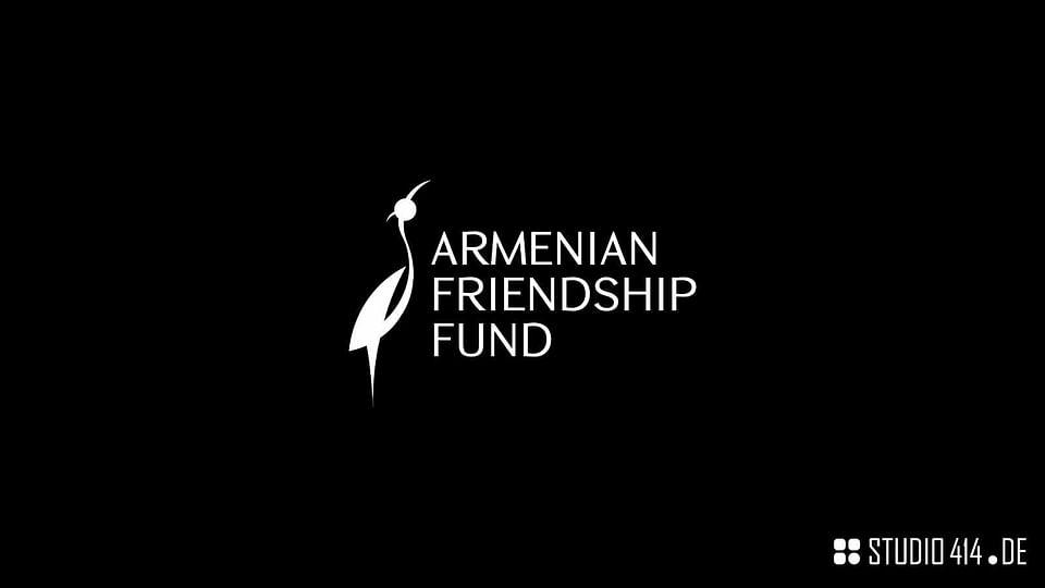 AFF Branding
