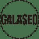 GALASEO logo