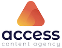Access Content Agency logo