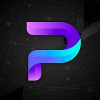 Prismove logo