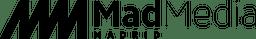 Comentarios sobre la agencia Mad Media Madrid