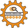 Agencia Social Media Mix logo