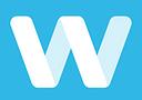 Webiorr logo