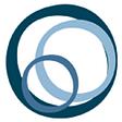 Evolve Partners logo