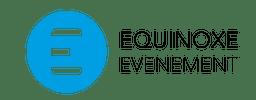 Avis sur l'agence Equinoxe Evenement