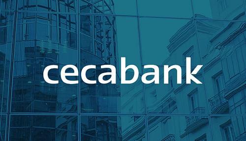 Estrategia Digital para Ceca y Cecabank - Estrategia digital
