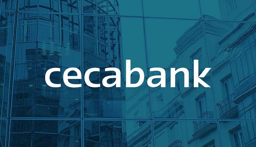 Estrategia Digital para Ceca y Cecabank
