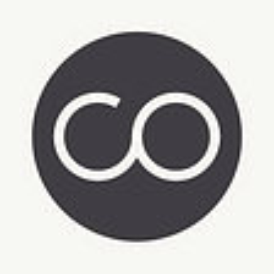 Cocoon Development Ltd logo