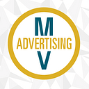 MultiVerse Advertising logo