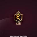 EallMarketing logo