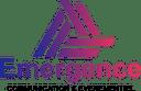 Agence Emergence Logo