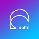 Dolfn logo