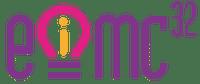 EMC32 logo