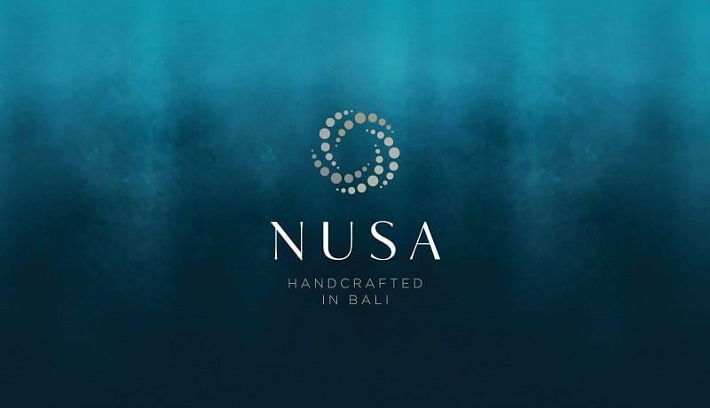 Nusa Handcrafted Jewellery
