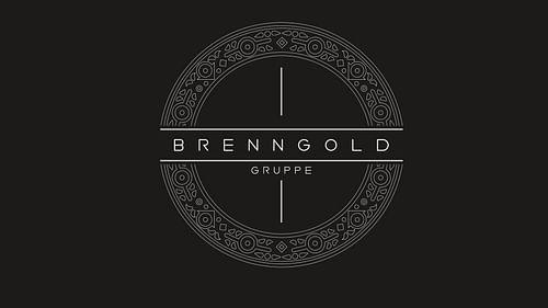 Markenbildung Brenngold Gruppe GmbH - Markenbildung & Positionierung