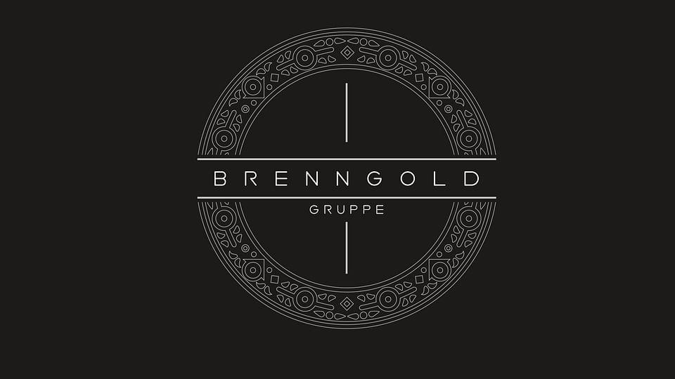 Markenbildung Brenngold Gruppe GmbH