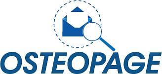 Création de logo de l'entreprise