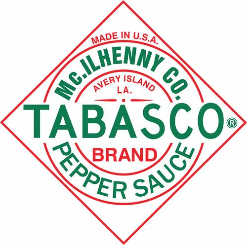 Tabasco - Social Media Management - Publicité en ligne