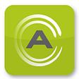 Adrenalin Communications logo