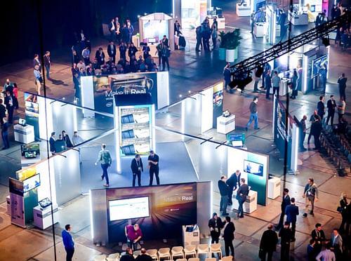 Forum Brussels - Dell Technologies - Relations publiques (RP)