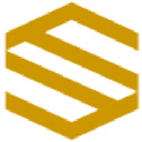 Comentarios sobre la agencia Sale Systems