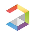 PRISM Design logo