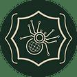 LaToile.dev logo