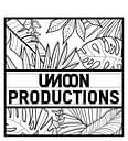 Umoon Productions logo
