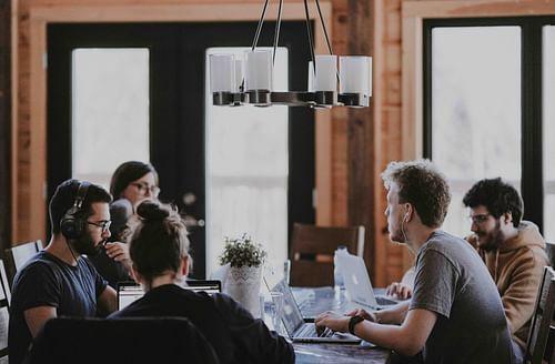 Conseil UX et étude qualitative - Stratégie digitale