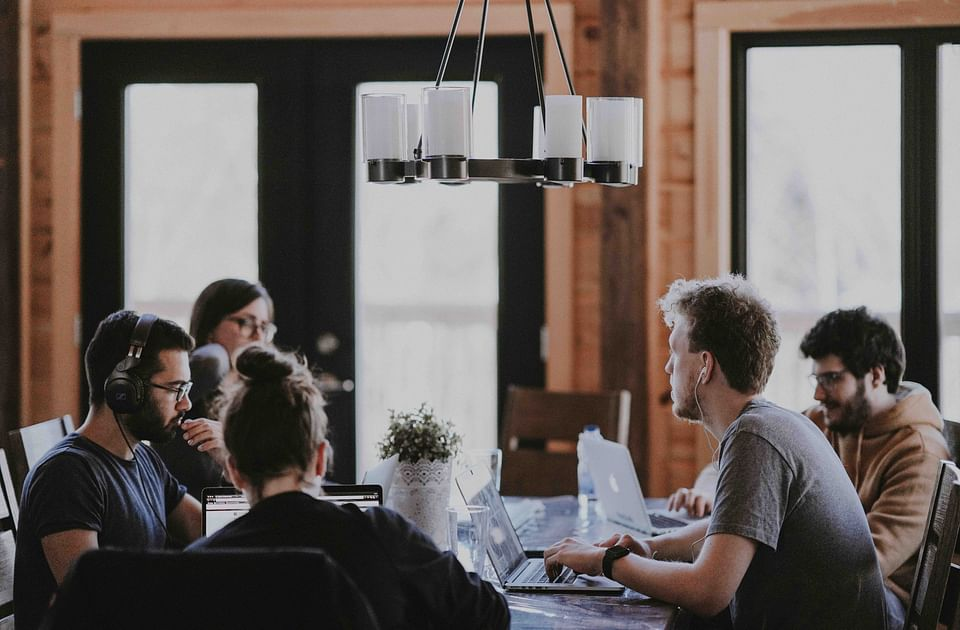 Conseil UX et étude qualitative