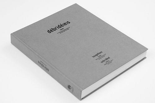 Débridé(e)s - Design & graphisme