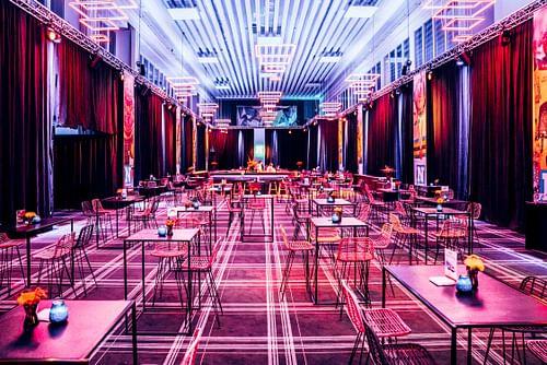 Gala van de Flandrien - Evenement