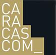 CARACASCOM / Agence de communication logo