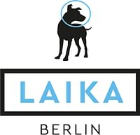 Laika Communications GmbH logo