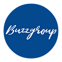 Logo The Buzz Group