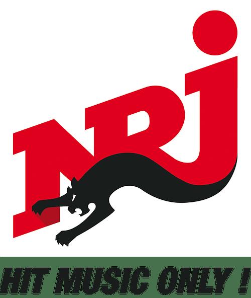 NRJ | NRJ Startup - Relations publiques (RP)