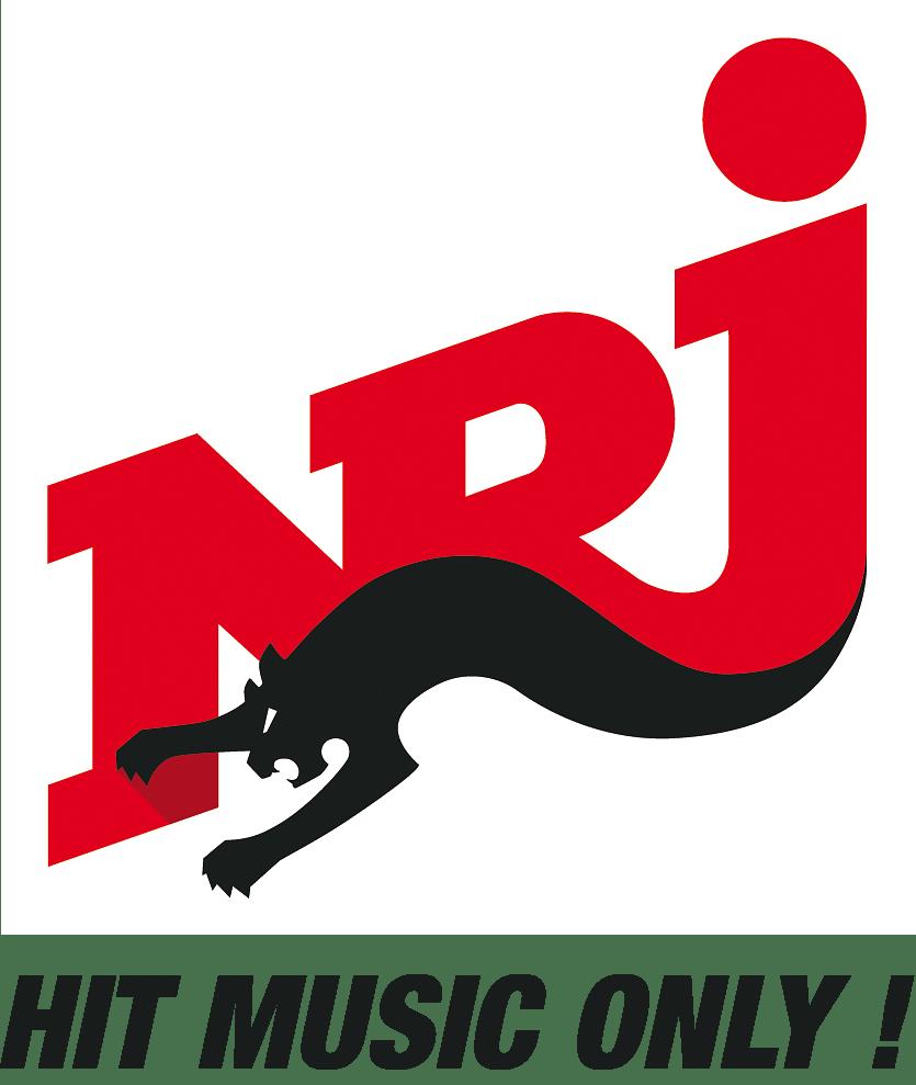 NRJ | NRJ Startup