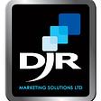 DJR Marketing Solutions Ltd logo