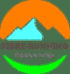 Développement SEO du blog fibre-running.fr