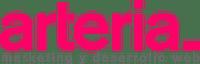 Arteria Creativa logo