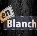 enBlanch logo