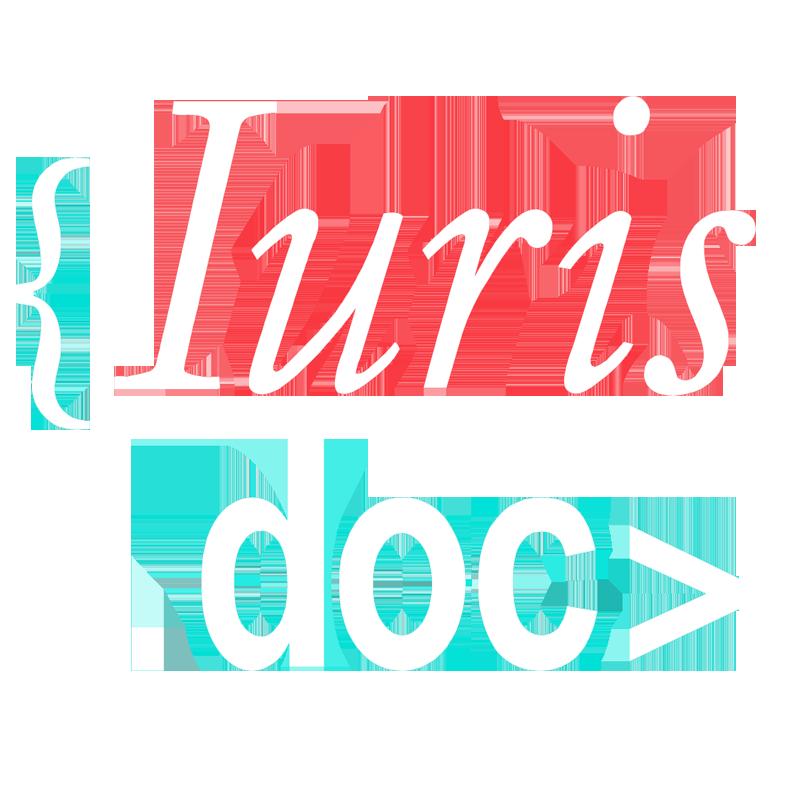 Comentarios sobre la agencia Iuris.doc