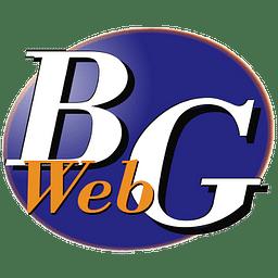 Avis sur l'agence BGWeb
