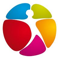 emoZiona Marketing Sensorial logo