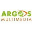 Argos Multimedia logo