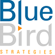 BlueBird Strategies logo