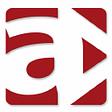 Abatic Soluciones Tecnológicas logo