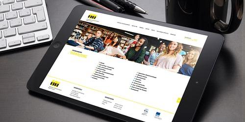 VWA | Berufliche Weiterbildung. - Markenbildung & Positionierung